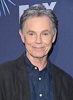 02 August 2018 - West Hollywood, California - Bruce Greenwood. 2018 FOX Summer TCA held at Soho House. <br /> CAP/ADM/BT<br /> &copy;BT/ADM/Capital Pictures