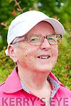 Sr Eileen Lean, Listowel