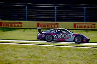 12th July 2020; Spielberg, Austria;  Porsche Mobil 1 Supercup race day;  32 Philippe Haezebrouck F, CLRT held at Spielberg Austria