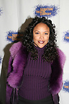 Actress Lynn Whitfield at the opening night of the play HOME for Signature Theatre Company on December 7, 2008 at 44 1/2, New York, New York. (Photo by Sue Coflin/Max Photo)