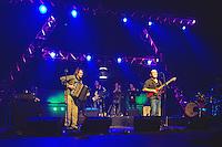 Yaouank 2010
