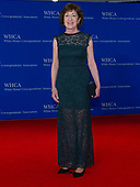 United States Senator Susan Collins (Republican of Maine) arrives for the 2018 White House Correspondents Association Annual Dinner at the Washington Hilton Hotel on Saturday, April 28, 2018.<br /> Credit: Ron Sachs / CNP<br /> <br /> (RESTRICTION: NO New York or New Jersey Newspapers or newspapers within a 75 mile radius of New York City)