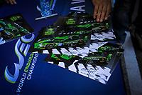 #30 EXTREME SPEED MOTORSPORTS (USA) LIGIER JS P2 NISSAN LMP2 SCOTT SHARP (USA) ED BROWN (USA) JOHANNES VAN OVERBEEK (USA)