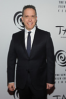 NEW YORK, NY - JANUARY 3: Lee Unkrich at the New York Film Critics Circle Awards at TAO Downtown in New York City on January 3, 2018. <br /> CAP/MPI/JP<br /> &copy;JP/MPI/Capital Pictures