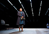 hang<br /> by debbie tucker green<br /> at the  Jerwood Theatre Downstairs, Royal Court Theatre, London, Great Britain <br /> <br /> press photocall <br /> 12th June 2015 <br /> <br /> Marianne Jean-Baptiste<br /> <br /> <br /> <br /> <br /> Photograph by Elliott Franks <br /> <br /> Image licensed to Elliott Franks Photography Services