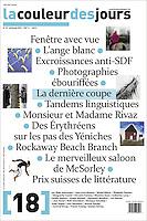 """""""Fenêtre avec vue"""" est publié dans le journal suisse La couleur des jours, n°18, printemps 2016.<br /> http://www.lacouleurdesjours.ch/sommaires.php?ID=36<br /> <br /> A lire également:<br /> <br /> L'article dans sa version """"réglementée"""":<br /> <br /> http://www.ladocumentationfrancaise.fr/pages-europe/pe000036-sortir-du-nucleaire-au-caeur-du-mix-energetique-suisse-par-alexandre-mouthon/article<br /> <br /> L'article dans sa version originale """"non réglementée"""":<br /> <br /> http://alencontre.org/suisse/sortir-du-nucleaire-le-coeur-du-mix-energetique-suisse-place-dans-sa-perspective-europeenne.html"""