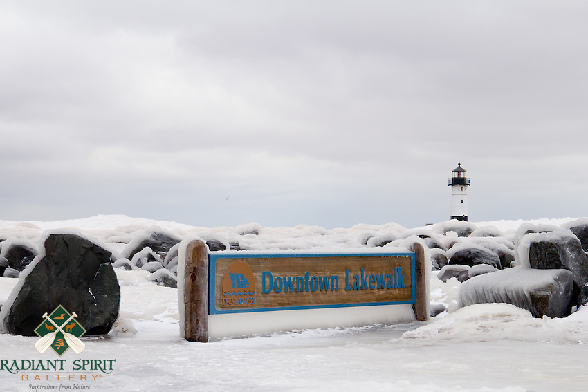 &quot;Icewalk&quot;<br />