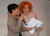 Cerimonia di Premiazione del premio letterario Giovanni Cuzzolin