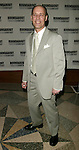 Kevin Geer attending the Roundabout Theatre 2005 Spring Gala Celebration,  A SPECIAL MUSICAL TRIBUTE TO STEPHEN SONDHEIM,  at Pier 60 at Chelsea Piers in New York City.<br /> April 11, 2005
