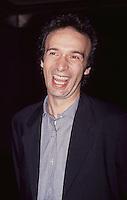 Roberto Benigni 1993 by Jonathan Green