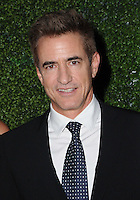 10 August 2016 - West Hollywood, California. Dermot Mulroney. 2016 CBS, CW, Showtime Summer TCA Party held at Pacific Design Center. Photo Credit: Birdie Thompson/AdMedia
