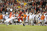 Maryland v Clemson.photo by: Greg Fiume