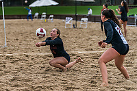 Stanford, CA March 10, 2019 : Saint Mary's 3 Stanford 2    Stanford 4 San Jose 1