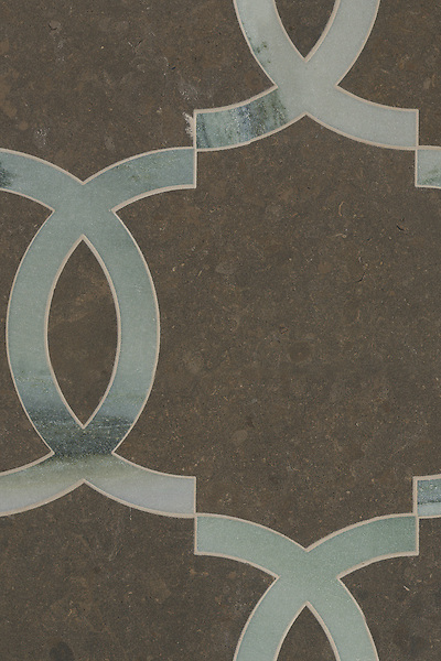 Name: Seine<br /> Style: Contemporary<br /> Product Number: CB0836<br /> Description: Seine in Kay's Green, Montevideo (h)