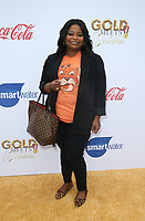 WEST HOLLYWOOD, CA - JANUARY 5: Octavia Spencer, at the 6th Annual Gold Meets Golden Brunch at The House on Sunset in West Hollywood, California on January 5, 2019. <br /> CAP/MPI/FS<br /> &copy;FS/MPI/Capital Pictures