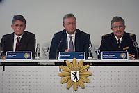 14-04-25_Polizei-PK_demotix