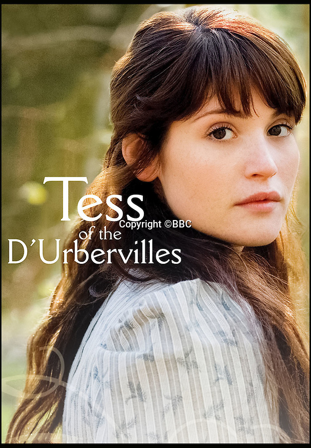 BNPS.co.uk (01202) 558833<br /> Pic: BBC/BNPS<br /> <br /> Gemma Arterton played Tess in the 2008 BBC adaptation of the tragic Hardy heroine.<br /> <br /> Lord Julian Fellowes has added his voice to those calling for developers to exhume human remains at the former prison where the tragic woman author Thomas Hardy used as the real-life inspiration for his novel Tess of the D'Urbevilles is buried.<br /> <br /> The Downton Abbey writer has written to the council and developers about the plans for the former Dorchester Prison site in Dorset, calling for a sensitive, full-scale dig of the burial ground to be carried out.<br /> <br /> Martha Brown was publicly hanged outside the jail for the murder of her violent husband in 1856, a macabre event that 16-year-old Hardy witnessed and used 40 years later to write an ending for his best-known heroine.<br /> <br /> Developer City and Country has said it will remove any remains at risk of being disturbed by the development, but historians and Hardy enthusiasts have been left disappointed because there is no guarantee they will ever identify tragic Martha.