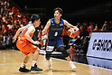 Basketball : 2016-17 B.LEAGUE - B1 B2 Promotion Play-off