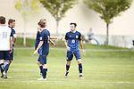 16mSOC Blue and White 277<br /> <br /> 16mSOC Blue and White<br /> <br /> May 6, 2016<br /> <br /> Photography by Aaron Cornia/BYU<br /> <br /> Copyright BYU Photo 2016<br /> All Rights Reserved<br /> photo@byu.edu  <br /> (801)422-7322