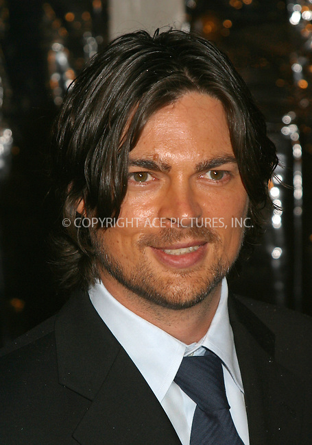 Karl Urban at the World Premiere of The Lord of the Rings: The Two Towers. New York, December 5, 2002...Please byline: Alecsey Boldeskul/NY Photo Press.   ..*PAY-PER-USE*      ....NY Photo Press:  ..phone (646) 267-6913;   ..e-mail: info@nyphotopress.com