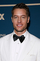 VBeverly Hills, CA - JAN 06:  (NAME) attends the FOX, FX, and Hulu 2019 Golden Globe Awards After Party at The Beverly Hilton on January 6 2019 in Beverly Hills CA. <br /> CAP/MPI/IS/CSH<br /> ©CSHIS/MPI/Capital Pictures