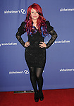 "Allison Iraheta at The 18th Annual"" A Night at Sardi's"" Fundraiser & Awards Dinner held at The Beverly Hilton Hotel in The Beverly Hills, California on March 18,2010                                                                   Copyright 2010  DVS / RockinExposures"