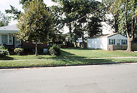 1989 September..Conservation.North Titustown...941 HANNAH.LOT 720..NEG#.NRHA#..