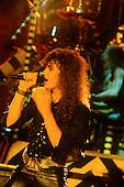 STRYPER (1987)