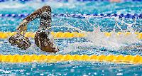 SALEH FARAJ Farhan BRN<br /> 200 freestyle men<br /> heats<br /> FINA Airweave Swimming World Cup 2015<br /> Doha, Qatar 2015  Nov.2 nd - 3 rd<br /> Day0 - Nov. 1 st<br /> Photo G. Scala/Deepbluemedia/Insidefoto