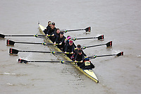 Crew: 186   Thames   WIM3<br /> <br /> Quintin Head 2018<br /> <br /> To purchase this photo, or to see pricing information for Prints and Downloads, click the blue 'Add to Cart' button at the top-right of the page.