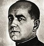 Boris Shchukin - soviet and russian film and theater actor. | <br /> Борис Васильевич Щукин - cоветский и российский актёр театра и кино.