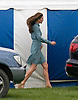 """""""KATE HOLDS HER TUMMY"""".KATE JOINS PRINCES WILLIAM AND HARRY AT POLO.The Princes were playing in the annual Audi polo event at Cowarth Park, Windsor_13/05/2012.Kate and William also brought along their new puppy Lupo to the event..Mandatory Credit Photo: ©NEWSPIX INTERNATIONAL..**ALL FEES PAYABLE TO: """"NEWSPIX INTERNATIONAL""""**..IMMEDIATE CONFIRMATION OF USAGE REQUIRED:.Newspix International, 31 Chinnery Hill, Bishop's Stortford, ENGLAND CM23 3PS.Tel:+441279 324672  ; Fax: +441279656877.Mobile:  07775681153.e-mail: info@newspixinternational.co.uk"""