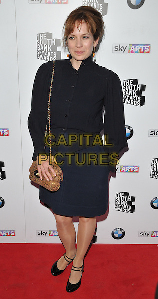 LONDON, ENGLAND - JUNE 07: Katherine Parkinson attends the South Bank Sky Arts Awards 2015, The Savoy Hotel, The Strand, on Sunday June 07, 2015 in London, England, UK. <br /> CAP/CAN<br /> &copy;CAN/Capital Pictures