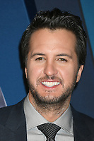 08 November 2017 - Nashville, Tennessee - Luke Bryan. 51st Annual CMA Awards, Country Music's Biggest Night, held at Music City Center. <br /> CAP/ADM/LF<br /> &copy;LF/ADM/Capital Pictures