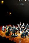01 01 2016 - Orchestra da Camera del San Carlo