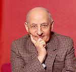 Alexander Zguridi - soviet and russian film director and screenwriter. | Александр Михайлович Згуриди - cоветский и российский кинорежиссёр, сценарист.