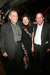 Guests Attend Tennessee Williams A Streetcar Named Desire Opening Night Party Held at the Copacabana, NY  4/22/12