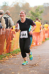 2014-10-12 Cambridge 10k 07 SB
