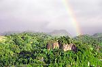 Landscape - Grenada