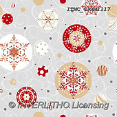 Marcello, GIFT WRAPS, GESCHENKPAPIER, PAPEL DE REGALO, Christmas Santa, Snowman, Weihnachtsmänner, Schneemänner, Papá Noel, muñecos de nieve, paintings+++++,ITMCGPXM1117,#GP#,#X#