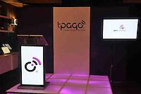 La empresa GCS Systems y su producto tPago celebran el primer aniversario de la novedosa implementación de soluciones para el manejo de pagos y compras a través de la plataforma móvil.