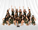 2017 - 2018 KHS Dance (Dance Outfit) F-105