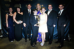 LOS ANGELES - APR 29: Winners, Jack Hanna's Into the Wild at The 43rd Daytime Creative Arts Emmy Awards, Westin Bonaventure Hotel on April 29, 2016 in Los Angeles, CA