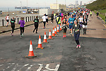 2019-11-17 Brighton 10k 48 MA Madeira Turn rem