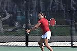 SantaClara 1112 TennisW