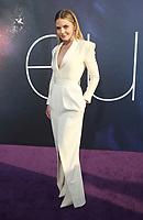 "04 June 2019 - Hollywood, California - Jennifer Morrison.  HBO ""Euphoria"" Los Angeles Premiere held at the Cinerama Dome. Photo Credit: Faye Sadou/AdMedia"