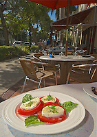 C- Bellini Bar & Restaurant, Naples FL 12 13
