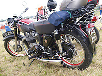 Motorbike Images, Motorbike Pictures, Old Motorbikes, Classic Motorbikes, Photos of Motorbikes, Photos of Motorcycles, Old Motorcycles, Classic Motorcycles, Motorcycle Images, Motorcycle Pictures, Images of Motorbikes, Images of Motorbikes, Pictures of Motorbikes, Pictures of Motorcycles, Motorbike Pictures, peter barker, pete barker, imagetaker1, imagetaker!,  Rides, Matchless 500cc Motorcycles - 1952,Matchless 500cc Motorcycles, Matchless Motorbikes,