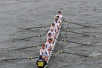Crews 251-300 - HoRR 2016