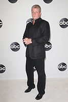 BEVERLY HILLS, CA - August 7: Michael Cudlitz, at Disney ABC Television Hosts TCA Summer Press Tour at The Beverly Hilton Hotel in Beverly Hills, California on August 7, 2018. <br /> CAP/MPI/FS<br /> &copy;FS/MPI/Capital Pictures